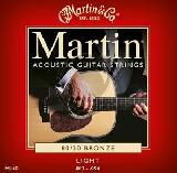 MARTIN M 140  LIGHT  012-054 MUTA X ACUS
