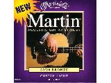 MARTIN M 175  CUSTOM LIGHT  011-052