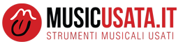 Musicusata.it, annunci strumenti musicali usati