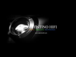 Valentino HiFi