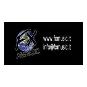 Fx Music