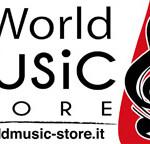 world-music-store