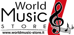 world-music-store