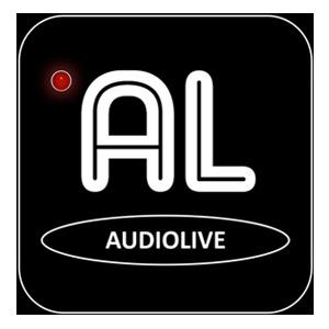 Audio Live