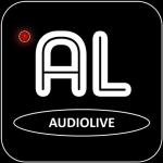 Audiolive