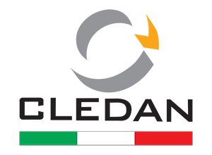 Cledan SRL, elevatori telescopici