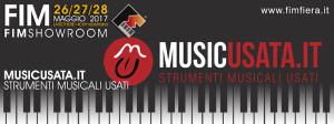 MUSICUSATA_FIM2017