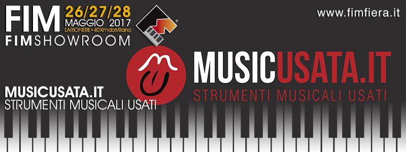 MUSICUSATA FIM2017