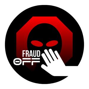 Fraudoff - Stop alla truffa su Musicusata.it