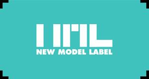 New Model Label - etichetta discografica e casa editrice musicale