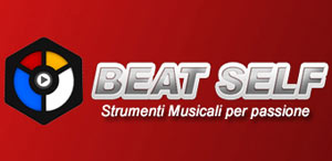 Beat Self strumenti dj