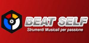 Beat Self strumenti dj