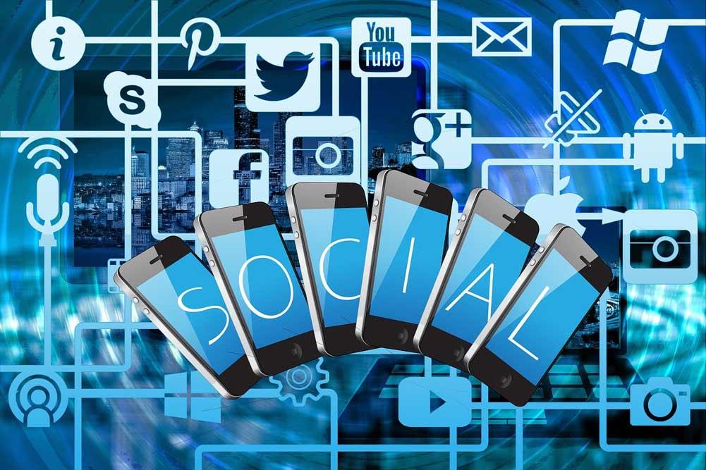 Musicusata social network