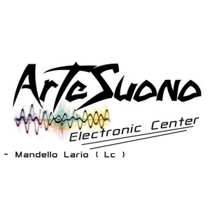 Arte Suono Music Center