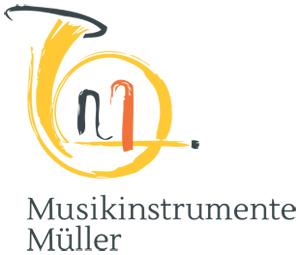 Musik Mueller Merano