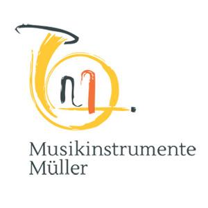 Strumenti musicali mueller