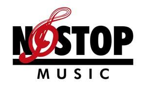 no stop music Castrofilippo