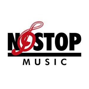 No Stop Music Catrofilippo