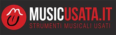 Musicusata.it