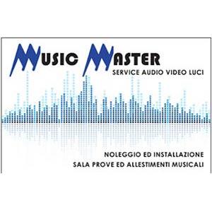 Music Master Lecce
