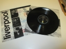 "LP 33 Giri Liverpool ""Frankie Goes To Hollywood"""