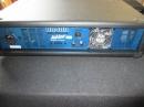 amplificatore basso ashton testata+cassa nuovo