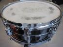 Rullante Dixon Custom 25 Anniversary 14x5,5