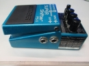 pedale boss shifter ps5