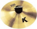 Piatto Zildjian K splash 8