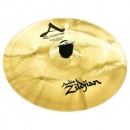 Piatto Zildjian A Custom fast crash 14