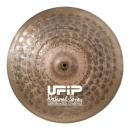 Piatto Ufip Natural Series crash 15