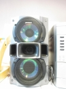 Stereo Compact Sony Cubo modello RG 290