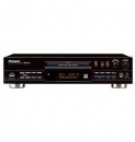 pioneer cd recorder pdr-509 audio pro