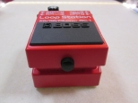 Pedale Boss Loop Station RC-1 Nuovo