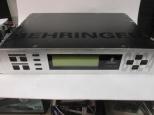 Behringer Ultracurve Pro 8024