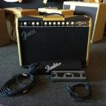 Ampli-fender-supersonic-limited-edition
