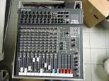 mixer-soundcraft-FX-8-analogico
