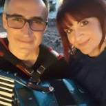 Duo-musicale-