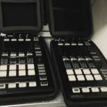 NATIVE-INSTRUMENTS-TRAKTOR-D2-COPPIA-