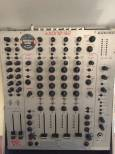 Mixer-Allen-Heath-Xone-92