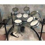 batteria-virtuale-drum-td-10-kv