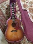 Gibson Hummingbird True Vintage Limited Edition