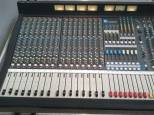Mixer-Allen-Heath-ML3000