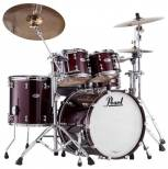 Vendo-Pearl-Reference
