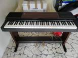 PIANOFORTE DIGITALE YAMAHA CLAVINOVA CVP-5