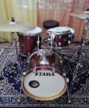 Tama-Silverstar-Jazz-All-Birch-Shell