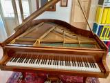 STEINWAY--SONS-AMBURGO-MODELLO-S-155-COLOR-NOCE-MOBILE-CHIPPENDALE