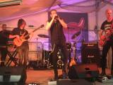 Cover-band-Litfiba