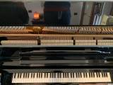 pianoforte niedermeyer d2 131 nero
