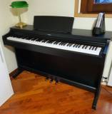 pianoforte-digitale-yamaha-arius-ydp-163